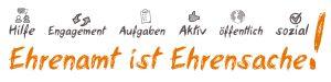 Ehrenamt Pfungstadt Immobilie